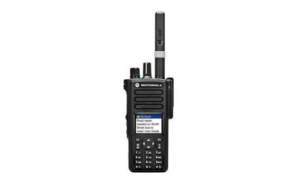 DGP5550e/ DGP8550e