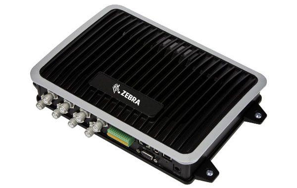 FX9500