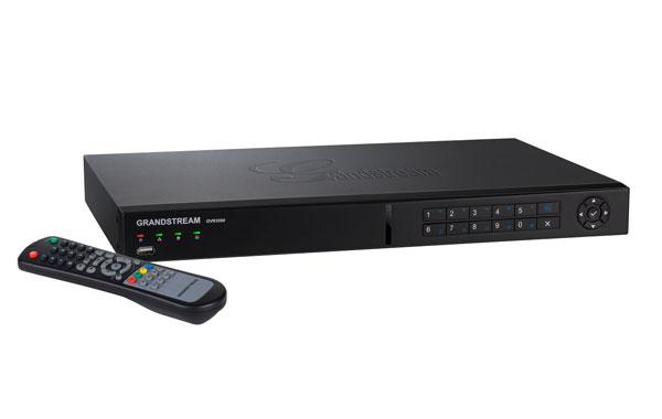 GVR3550
