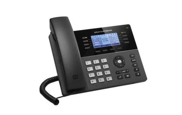 GXP1780/1782