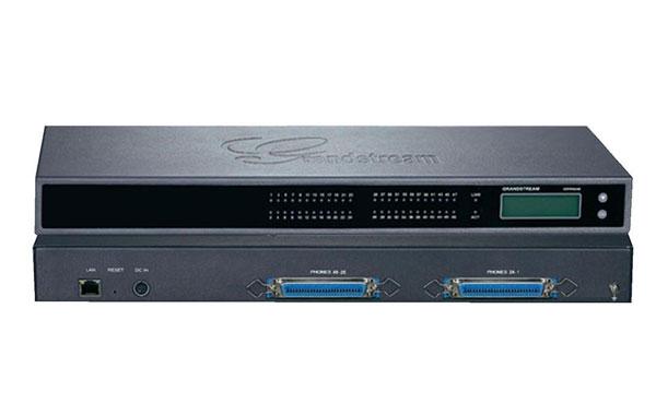GXV4004/4008
