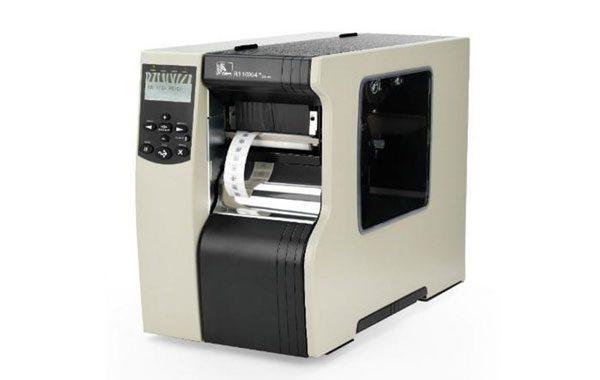 Impresora Serie XI