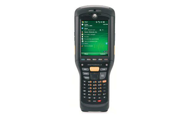 MC9500