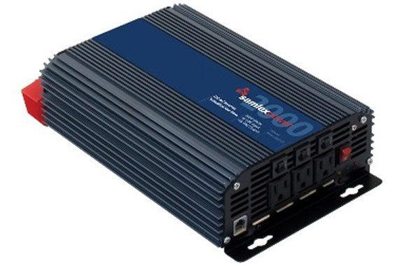 SAM-2000-12