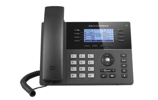 Serie GXP1700