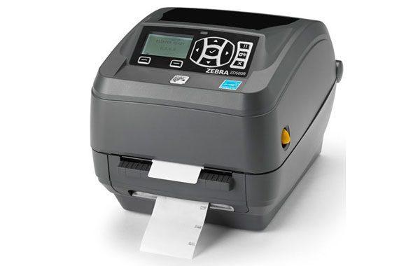 ZD500