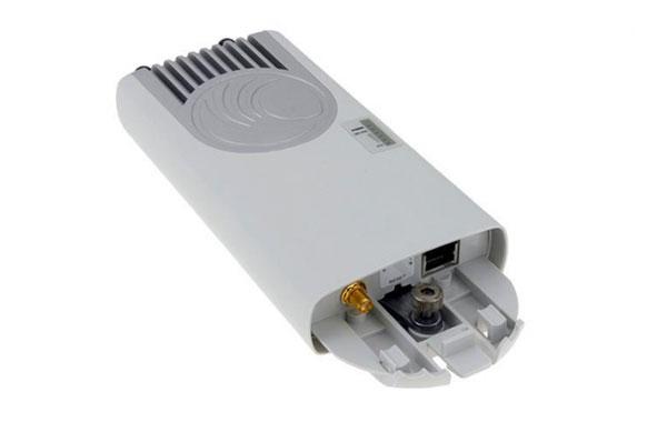 ePMP 1000 Conectorizado