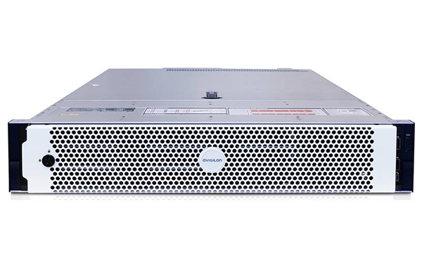 Videograbadora NVR4 Premium